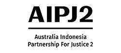 AIPJ2