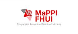 MaPPI